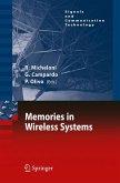 Memories in Wireless Systems (eBook, PDF)
