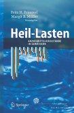 Heil-Lasten (eBook, PDF)