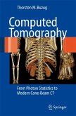 Computed Tomography (eBook, PDF)