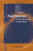 Pixel Detectors (eBook, PDF)