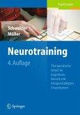 Neurotraining (eBook, PDF)