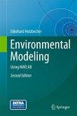 Environmental Modeling (eBook, PDF)