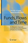 Funds, Flows and Time (eBook, PDF)
