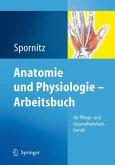 Anatomie und Physiologie (eBook, PDF)