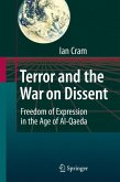 Terror and the War on Dissent (eBook, PDF)