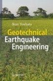 Geotechnical Earthquake Engineering (eBook, PDF)