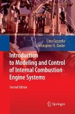 Introduction to Modeling and Control of Internal Combustion Engine Systems (eBook, PDF)