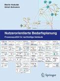 Nutzerorientierte Bedarfsplanung (eBook, PDF)