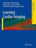 Learning Cardiac Imaging (eBook, PDF)