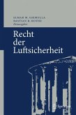 Recht der Luftsicherheit (eBook, PDF)