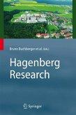 Hagenberg Research (eBook, PDF)