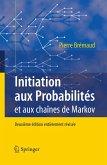 Initiation aux Probabilités (eBook, PDF)