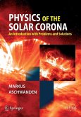 Physics of the Solar Corona (eBook, PDF)