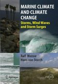 Marine Climate Change (eBook, PDF)