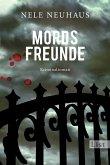 Mordsfreunde / Oliver von Bodenstein Bd.2 (eBook, ePUB)