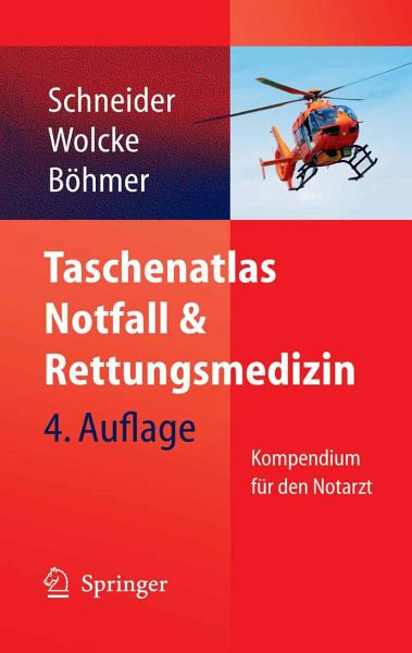 book 4a22 local fields lecture