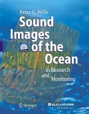 Sound Images of the Ocean in Research and Monitoring (eBook, PDF)
