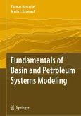 Fundamentals of Basin and Petroleum Systems Modeling (eBook, PDF)