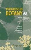 Progress in Botany 68 (eBook, PDF)