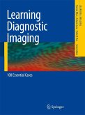 Learning Diagnostic Imaging (eBook, PDF)