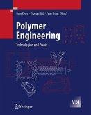 Polymer Engineering (eBook, PDF)