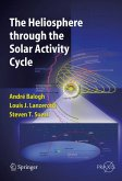 The Heliosphere through the Solar Activity Cycle (eBook, PDF)