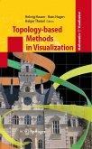 Topology-based Methods in Visualization (eBook, PDF)