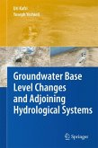 Groundwater Base Level Changes and Adjoining Hydrological Systems (eBook, PDF)