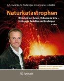 Naturkatastrophen (eBook, PDF)
