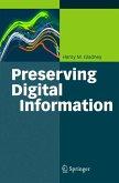 Preserving Digital Information (eBook, PDF)