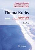 Thema Krebs (eBook, PDF)