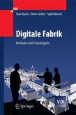 Digitale Fabrik (eBook, PDF)
