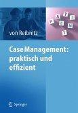 Case Management: praktisch und effizient (eBook, PDF)
