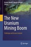 The New Uranium Mining Boom (eBook, PDF)