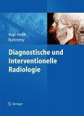 Diagnostische und interventionelle Radiologie (eBook, PDF)