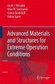 Advanced Materials and Structures for Extreme Operating Conditions (eBook, PDF)
