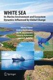 White Sea (eBook, PDF)