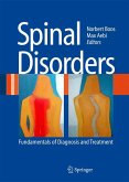 Spinal Disorders (eBook, PDF)