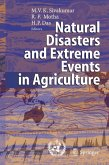 Natural Disasters and Extreme Events in Agriculture (eBook, PDF)