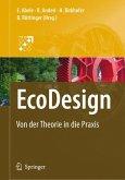 EcoDesign (eBook, PDF)