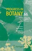 Progress in Botany (eBook, PDF)