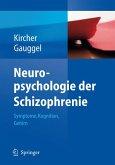 Neuropsychologie der Schizophrenie (eBook, PDF)
