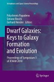 Dwarf Galaxies: Keys to Galaxy Formation and Evolution (eBook, PDF)