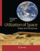 Utilization of Space (eBook, PDF)