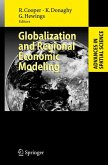 Globalization and Regional Economic Modeling (eBook, PDF)
