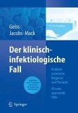 Der klinisch-infektiologische Fall (eBook, PDF)