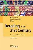 Retailing in the 21st Century (eBook, PDF)