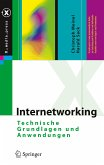 Internetworking (eBook, PDF)