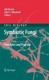 Symbiotic Fungi (eBook, PDF)