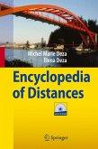 Encyclopedia of Distances (eBook, PDF)